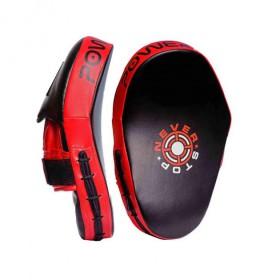Велосипед Bulls Wildtail 2 29 2020