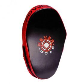 Велосипед Bulls Grinder 2 2020