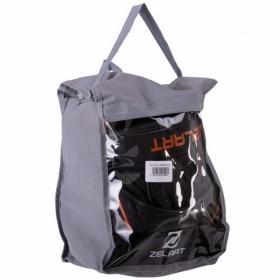 Велосипед Bulls Grinder 1 2020