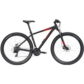 Велосипед Bulls Wildtail 2 27,5 2020