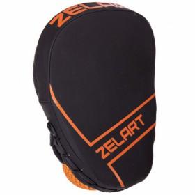 Велосипед Bulls Zarena 1 27,5 2020
