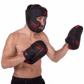 Палатка BTrace 2020 Challenge 2