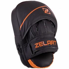 Велосипед Bulls Sharptail Street 2 Gent 29 2020