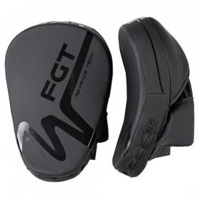 Велосипед Bulls Pulsar Eco 27,5 2020 Black Matt/Blue