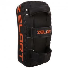 Бипер PIEPS 2020-21 Micro BT button yellow/black