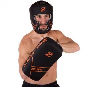Сноуборд крепления NOW 2020-21 Vetta White