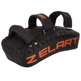 Роликовые коньки FR SKATES 2020 FR J Pink