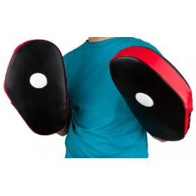 Шкурка для скейтборда Footwork 2020 Dip Grip Stripes