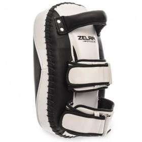 Очки солнцезащитные Julbo 2020 Powell BLACK POL 3