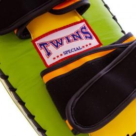 Очки солнцезащитные Julbo 2020 Monterosa BLUE/CORAL SP4