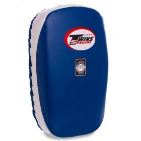 Очки солнцезащитные Julbo 2020-21 Elevate Tanslucent Violet