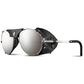 Очки солнцезащитные Julbo 2020 Cham SILVER/BLACK SP4