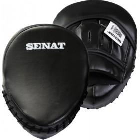 Очки солнцезащитные Julbo 2020-21 Cham Brass/Naturel