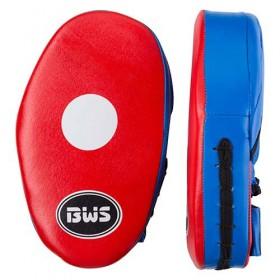 Очки солнцезащитные Julbo 2020 Aerospeed Translucent Black/Gray