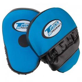 Очки солнцезащитные Julbo 2020-21 Montebianco Black/Black/Blue