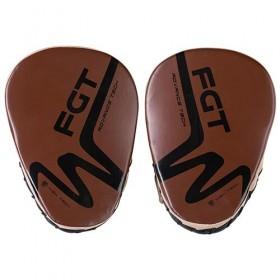 Запасные линзы Oakley 2020 Frogskins Lite Replacement Lens Prizm Ruby