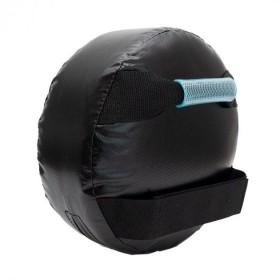 Палатка Tramp 2020 Lite Fly 2 зеленый