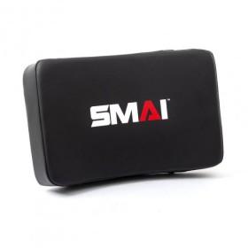 Палатка Tramp 2020 Lite Wonder 2 зеленый