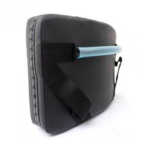Палатка Tramp 2020 Lite Wonder 3 зеленый