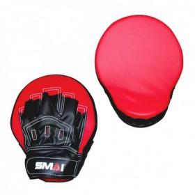 Палатка Tramp 2020 Mountain 4 (V2) серый