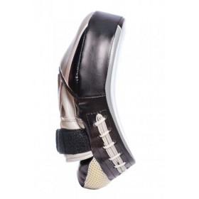 Сноуборд крепления NIDECKER 2020-21 Kaon W Lilac/Green