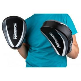 Ботинки для сноуборда NIDECKER Ranger Grey / Серый
