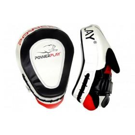 Ботинки для сноуборда NIDECKER Lunar Black / Черный