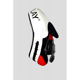 Ботинки для сноуборда NIDECKER Triton Green / Зеленый