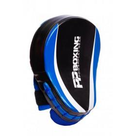 Ботинки для сноуборда NIDECKER Micron Mini Black / Черный