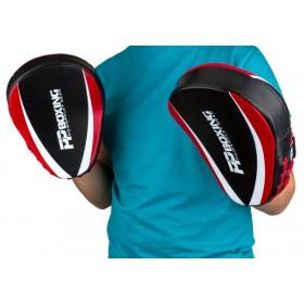 Ботинки для сноуборда NIDECKER Talon Black