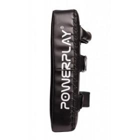 Ботинки для сноуборда NIDECKER Aero Brown