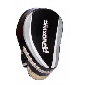 Ботинки для сноуборда NIDECKER Micron Black / Черный