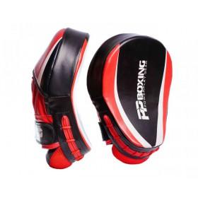 Ботинки для сноуборда NIDECKER Tracer Black