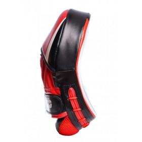 Ботинки для сноуборда NIDECKER Triton Blue / Синий