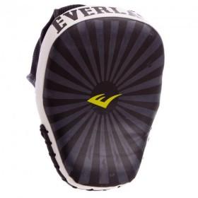 Перчатки горные Dakine 2020-21 Omega Olive ashcroft camo/Black