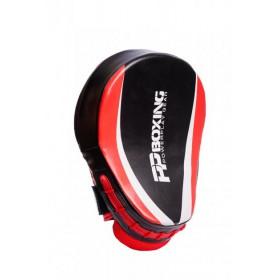 Перчатки горные Dakine 2020-21 Impreza gore-tex Olive ashcroft camo/Black