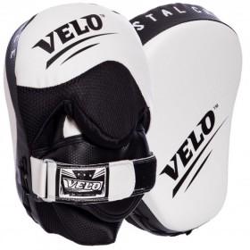 Перчатки горные Dakine 2020-21 Scout Carbon