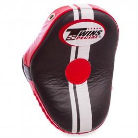 Сноуборд GNU Free Spirit 2020-21