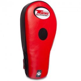 Перчатки горные Dakine 2020-21 Scout Olive ashcroft camo/Black