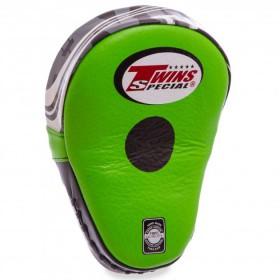 Перчатки горные Dakine 2020-21 Electra Drop cloth