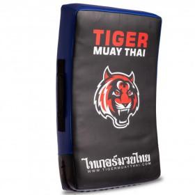 Сноуборд Jones Twin Sister 2020-21