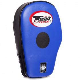 Перчатки горные Dakine 2020-21 Impreza gore-tex Black