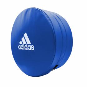 Сноуборд крепления FLOW 2020-21 Fuse Blue/Black