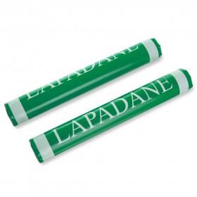 Перчатки горные Dakine 2020-21 Omega Carbon/Black