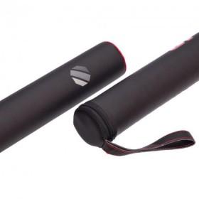 Сноуборд Jones Prodigy 2020-21