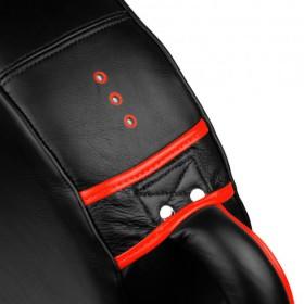 Перчатки горные Dakine 2020-21 Nova glove Carbon