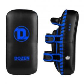Сноуборд Jones Mountain Twin 2020-21