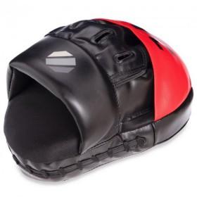 Шапка BURTON 2020-21 All 80 Beanie Punchy Pink