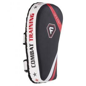 Носки BURTON 2020-21 Performance Lightweight Sock 2-Pack Dark Slate/Tandori