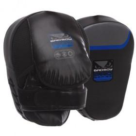 Зимний Шлем Alpina 2020-21 Grand Coral Matt